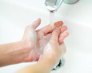 Hygiène & Salubrité