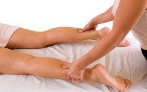 massage-sportif-deep-tissue_Forma'Sud