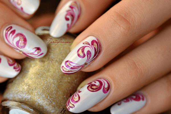Nail-Art_de-détails_Tartofraises_Forma'Sud