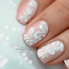 Nail-Art_Mariage_Tartofraises_Forma'Sud