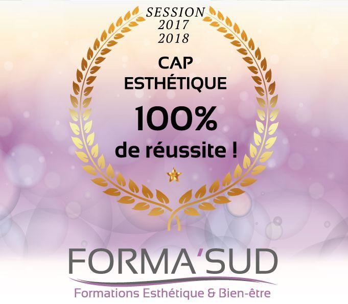 CAP-Esthétique-Cosmétique-Parfumerie-2017-2018
