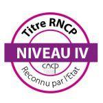 niveau-4-titre-rncp