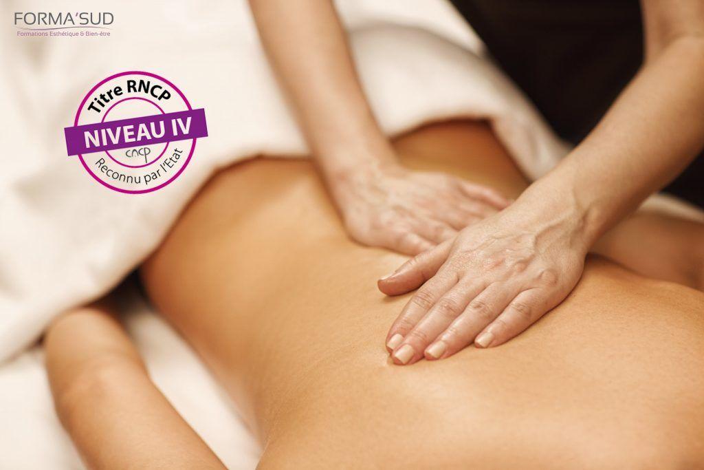 VAE-technicien-en-massages-de-bien-etre