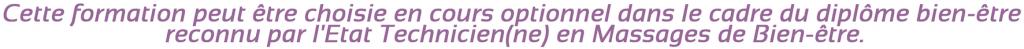 cours-optionnels-technicien-en-massages-de-bien-etre