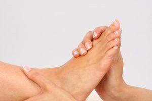 massage_japonais_sokushindo