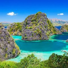 philippines-voyage-îles