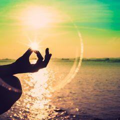 initiation-à-la-méditation-de-pleine-présence