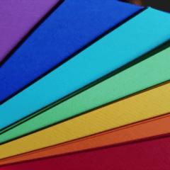 modelage-et-couleurs