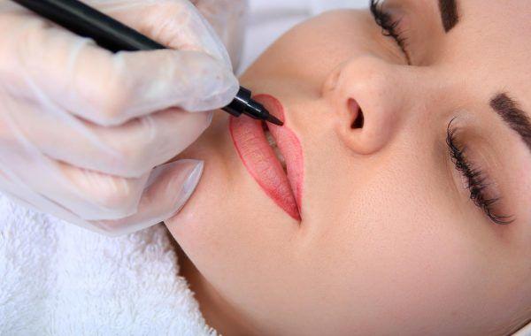 dermopigmentation-des-lèvres