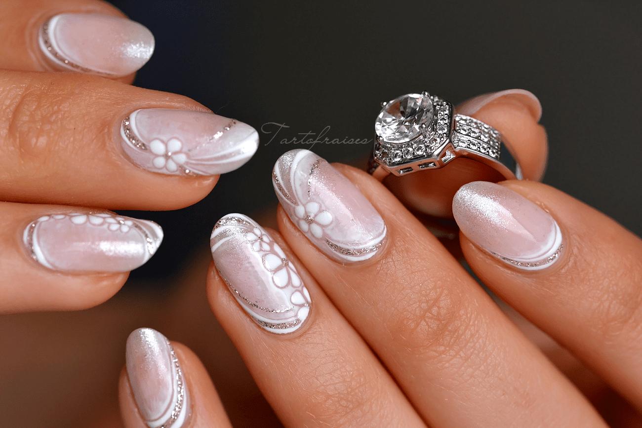 nail-art-mariage
