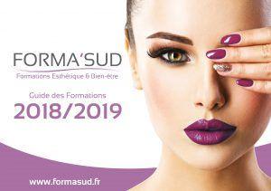 Brochure_Formasud_2019