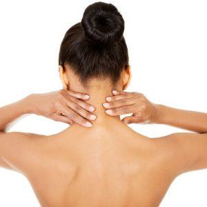 massage-japonais-do-in
