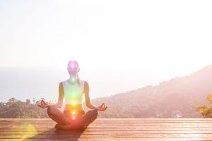 initiation-a-la-meditation