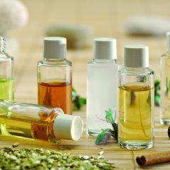 aromathérapie-initiation