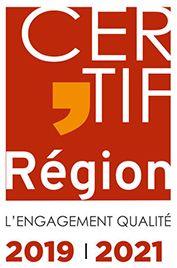 certif-region-2019-2021