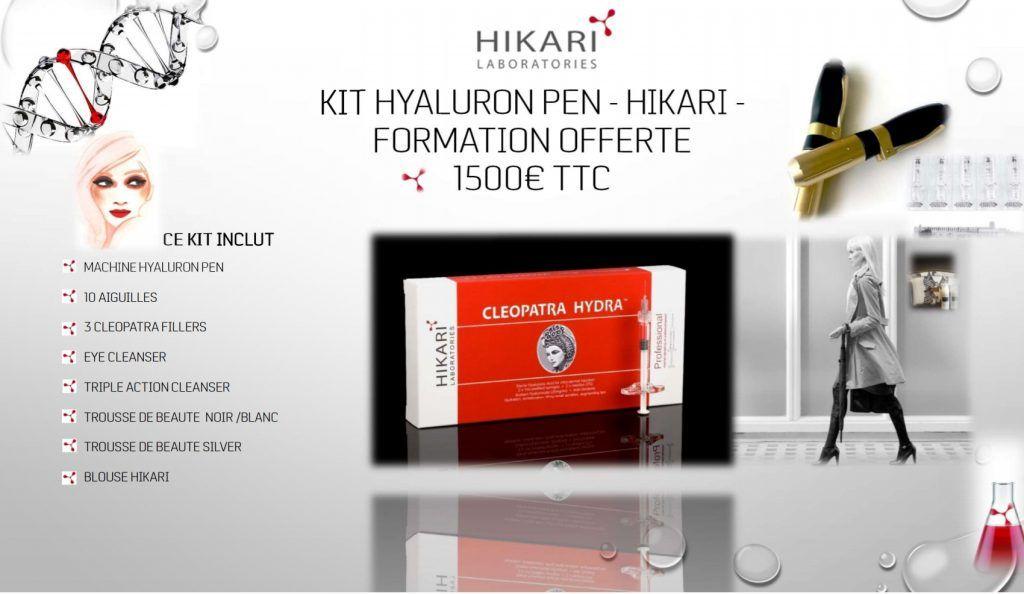 kit-hyaluron-pen