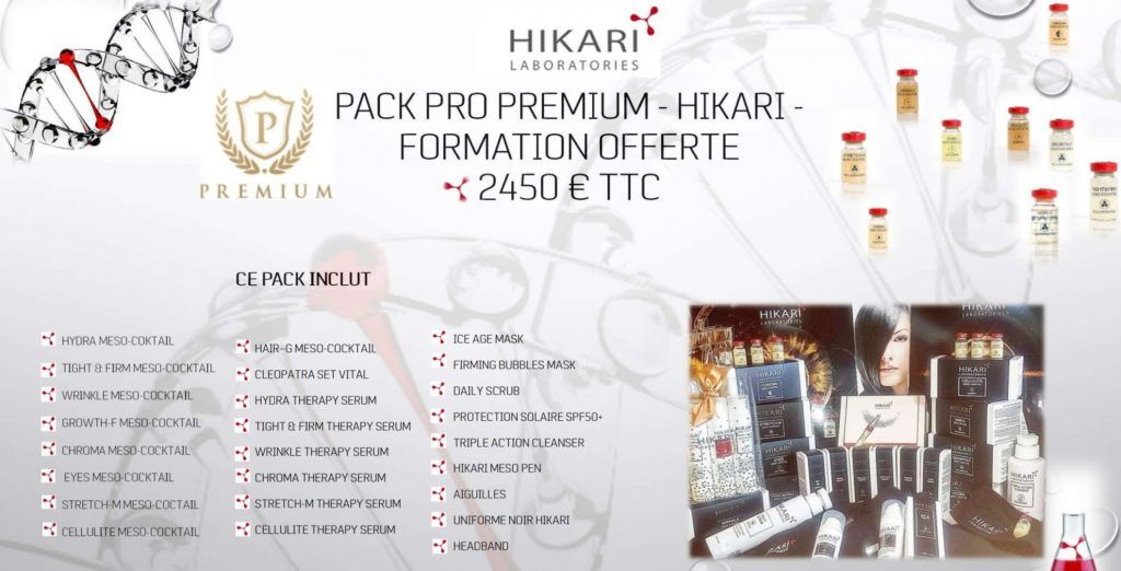 pack-pro-premium-hikari-formation-offerte-forma'sud