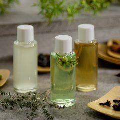 aromathérapie-pratique