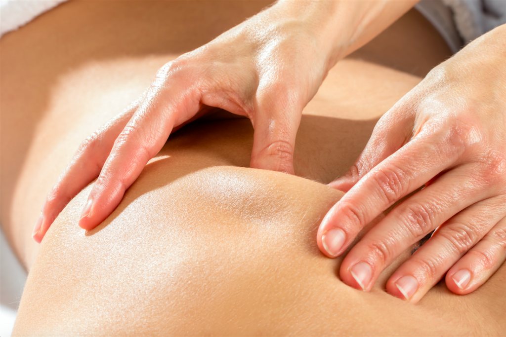 formation-massage-relaxant