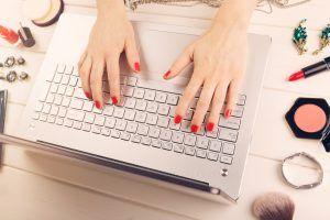 formation - Montpellier - réseaux sociaux - entreprise
