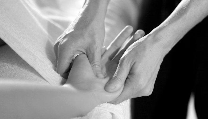 beauté-des-mains-et-des-pieds-formasud