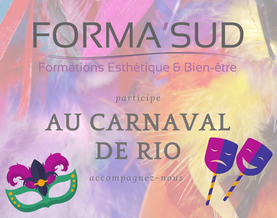 carnaval-rio-forma'sud
