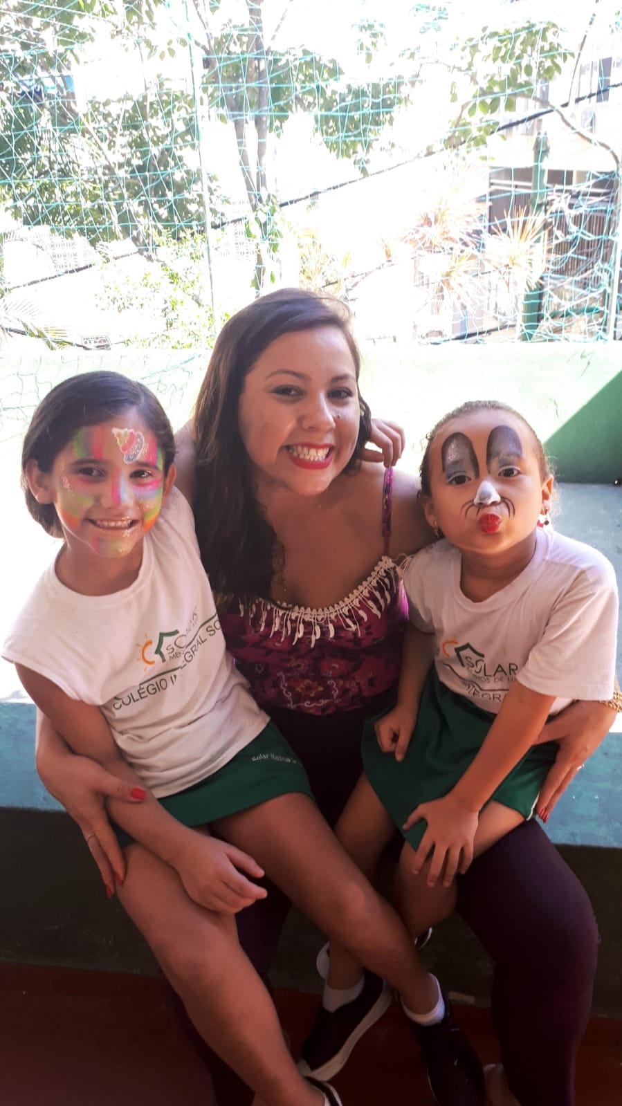 carnaval-de-rio-maquillage-kids