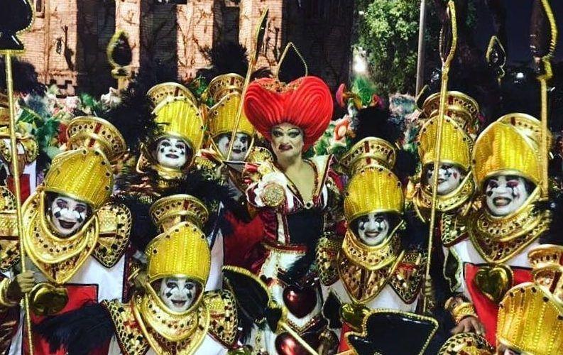 carnaval-de-rio-maquillage-artistique