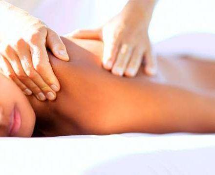 massage-dos-cervicales