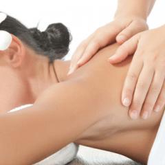 massage-polynésien