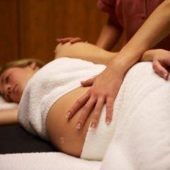 massage-femme-enceinte-1-9117