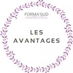 Avantages e-learning