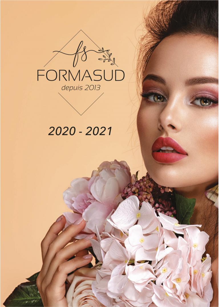Brochure 2020/2021
