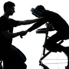 massage indien crânien