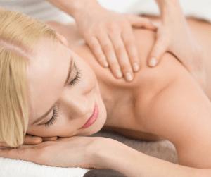 Massage singapourien