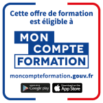 mon-compte-formation-300x300
