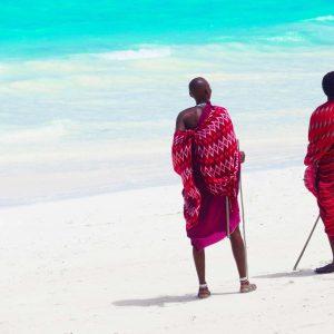 Zanzibar-ConvertImage