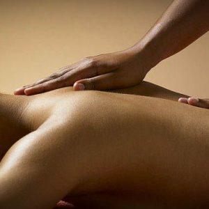 image-massage-
