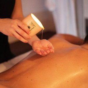 soin_massage_bougie-600x380-600x300